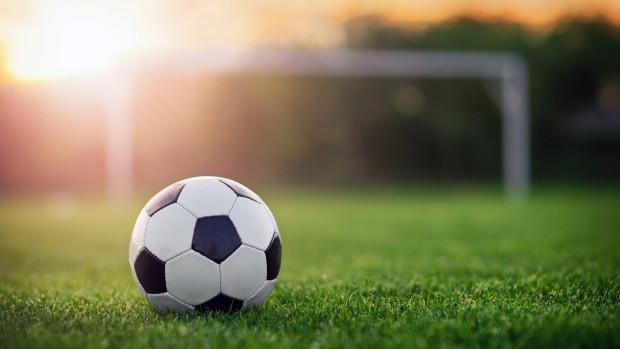 Credit:  https://www.sgvtribune.com/wp-content/uploads/2019/01/xxxx_spo_ocr-l-soccer-generic-stock-001-1.jpg?w=620