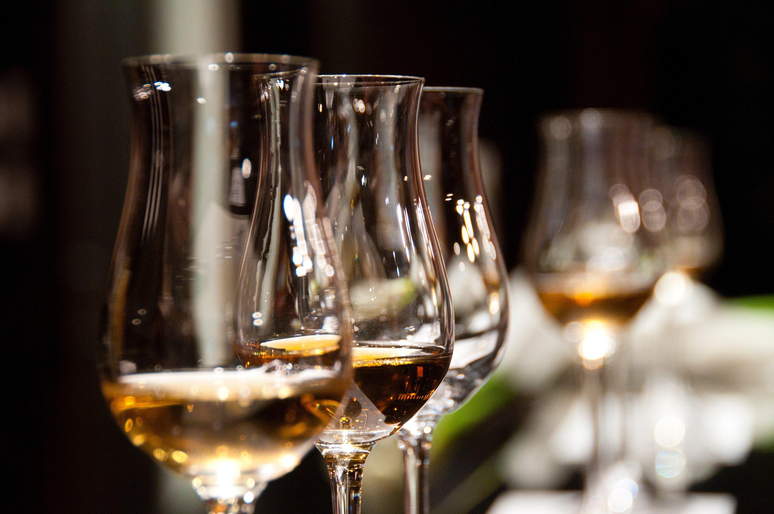 sherry-wine-glasses-spokane-bar.jpg