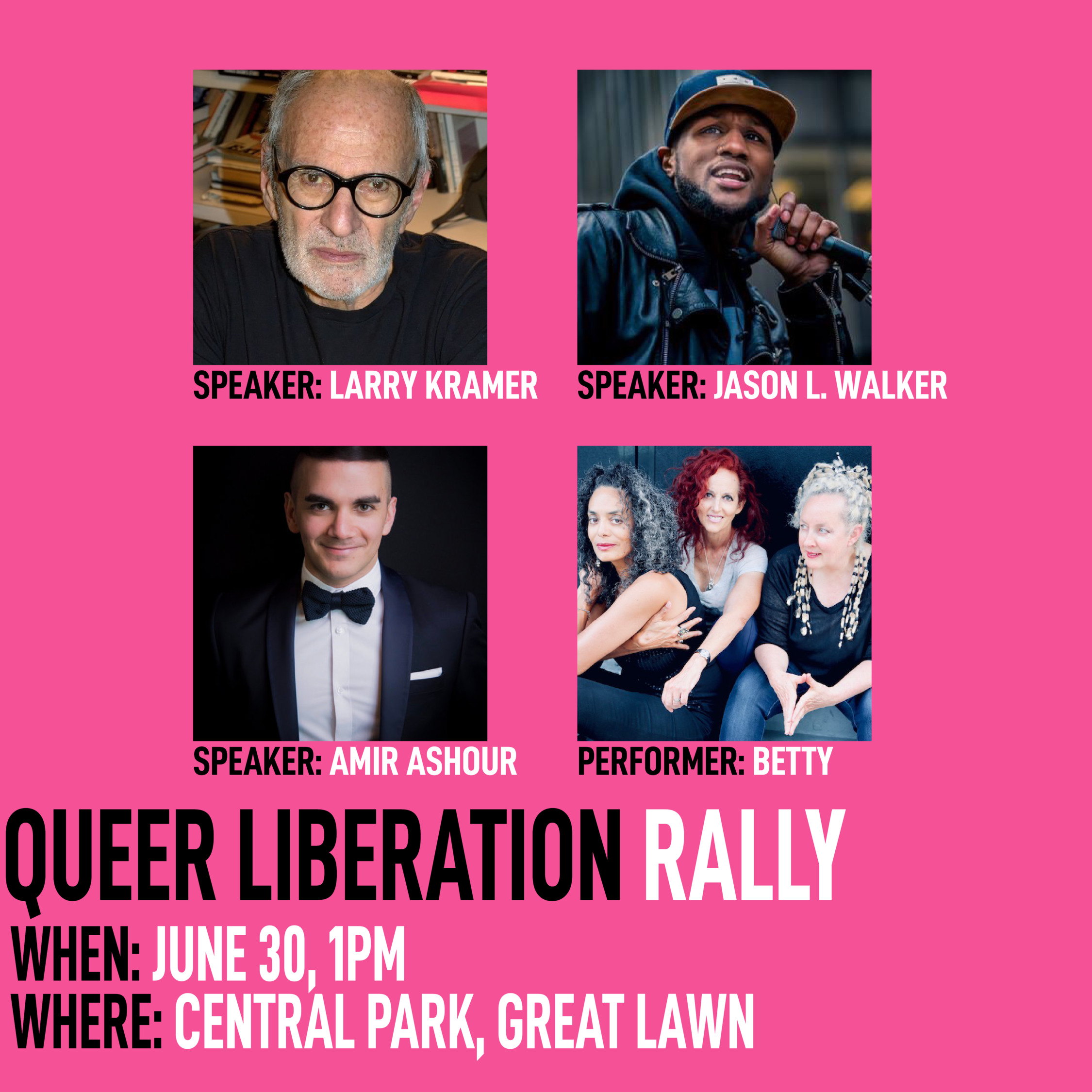 Queer Liberation Rally Kramer Walker Ashour Betty.jpg