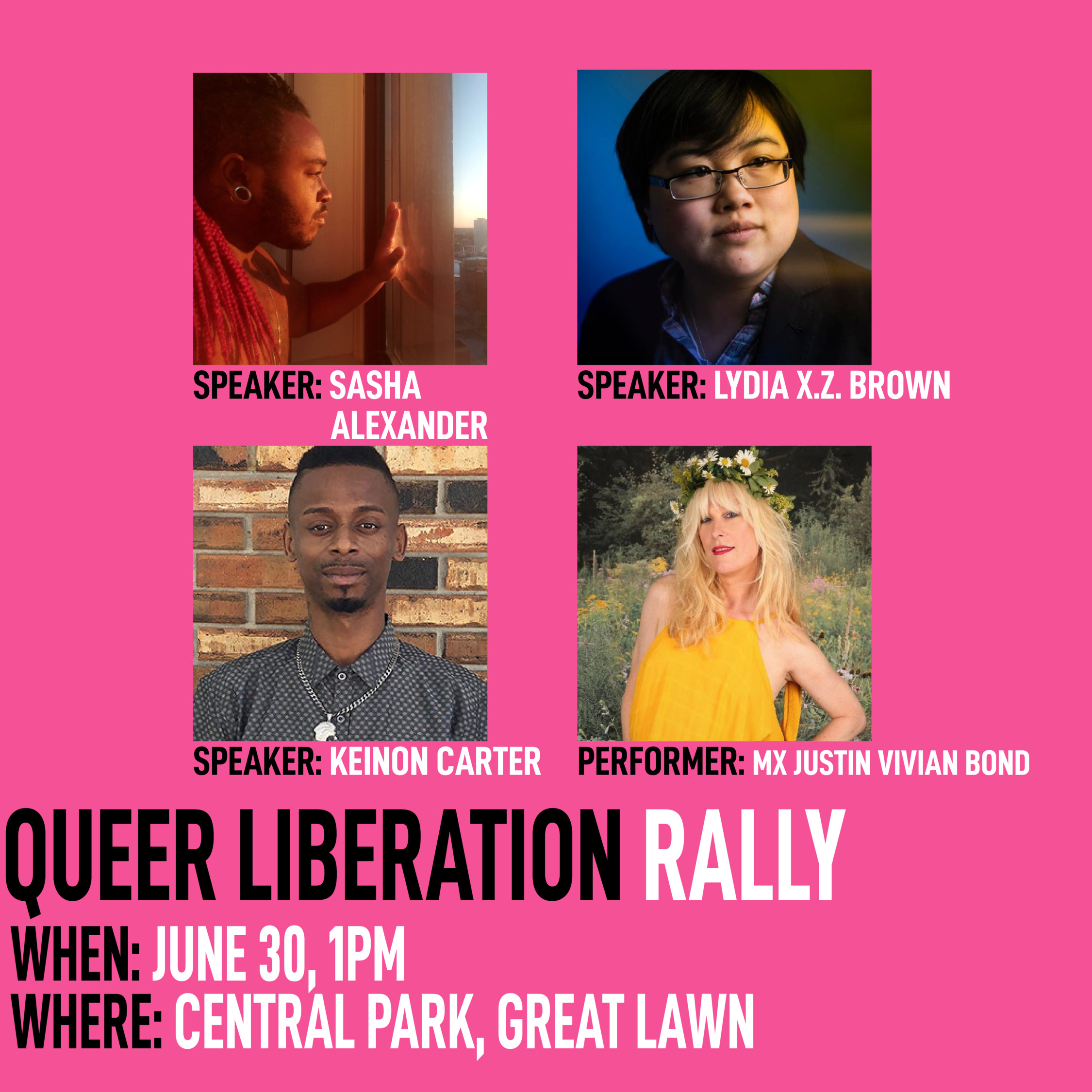 [RPC] Queer Liberation Rally Speakers 4 Square2.jpg