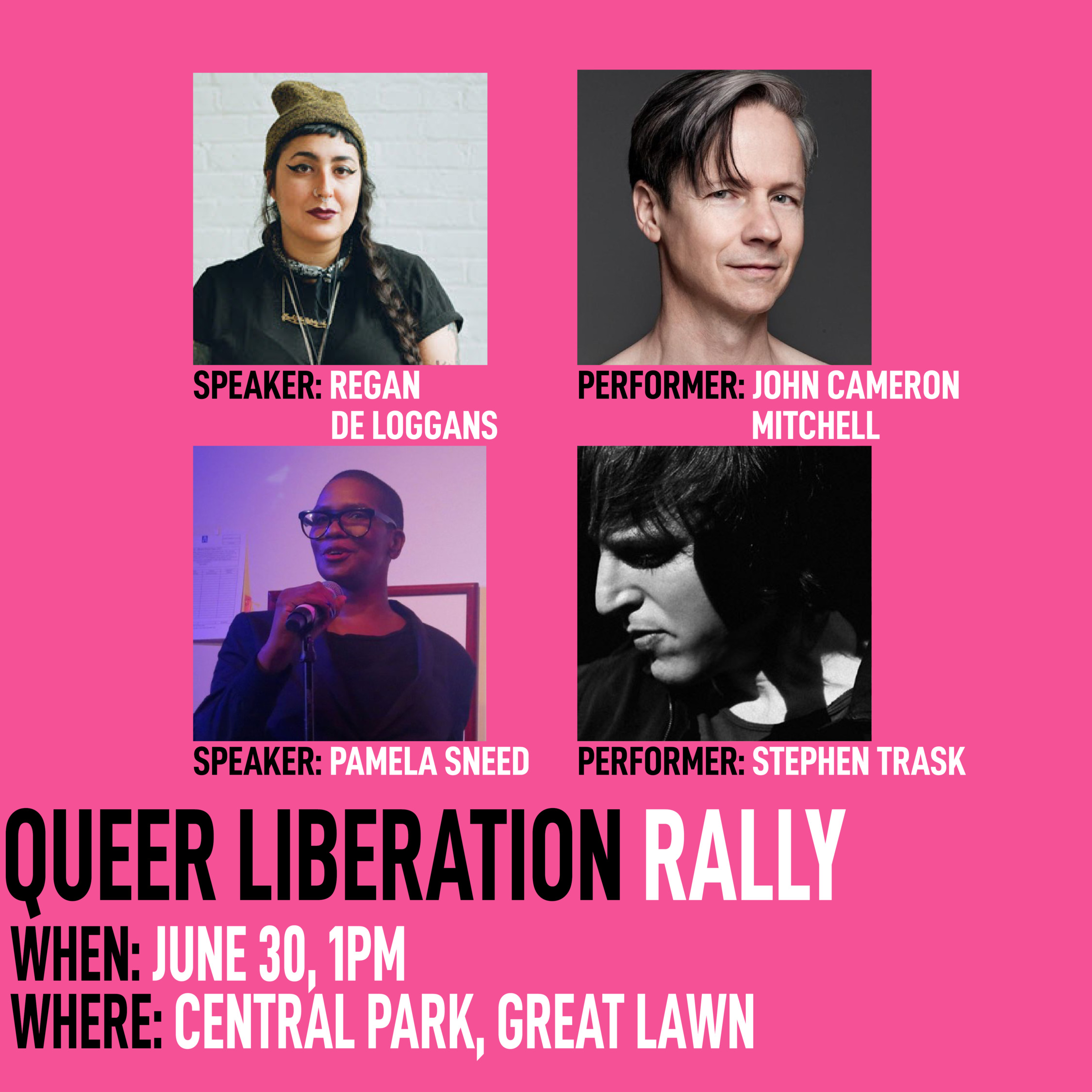 [RPC] Queer Liberation Rally Speakers 4 Square4.jpg