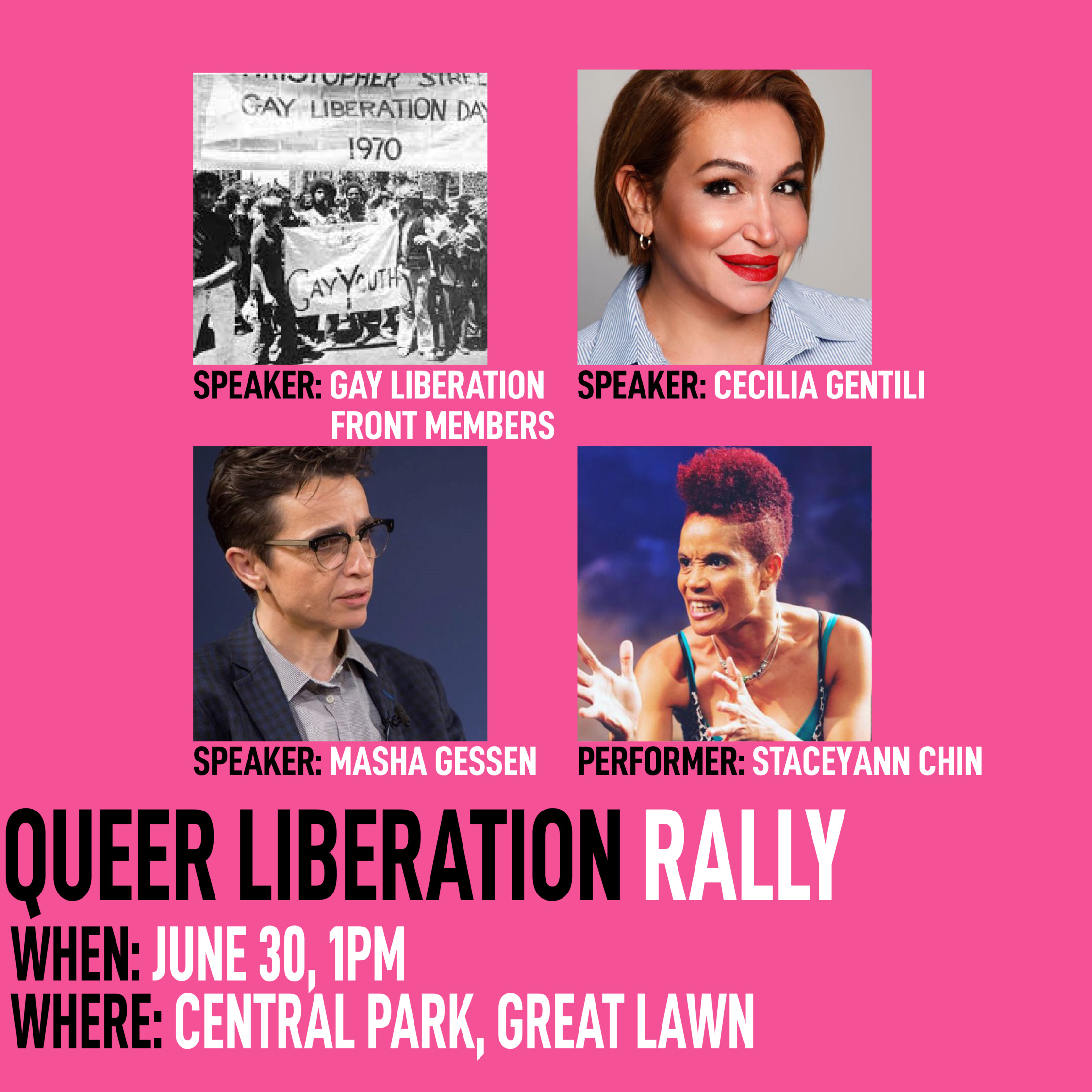 [RPC] Queer Liberation Rally Speakers 4 Square3.jpg