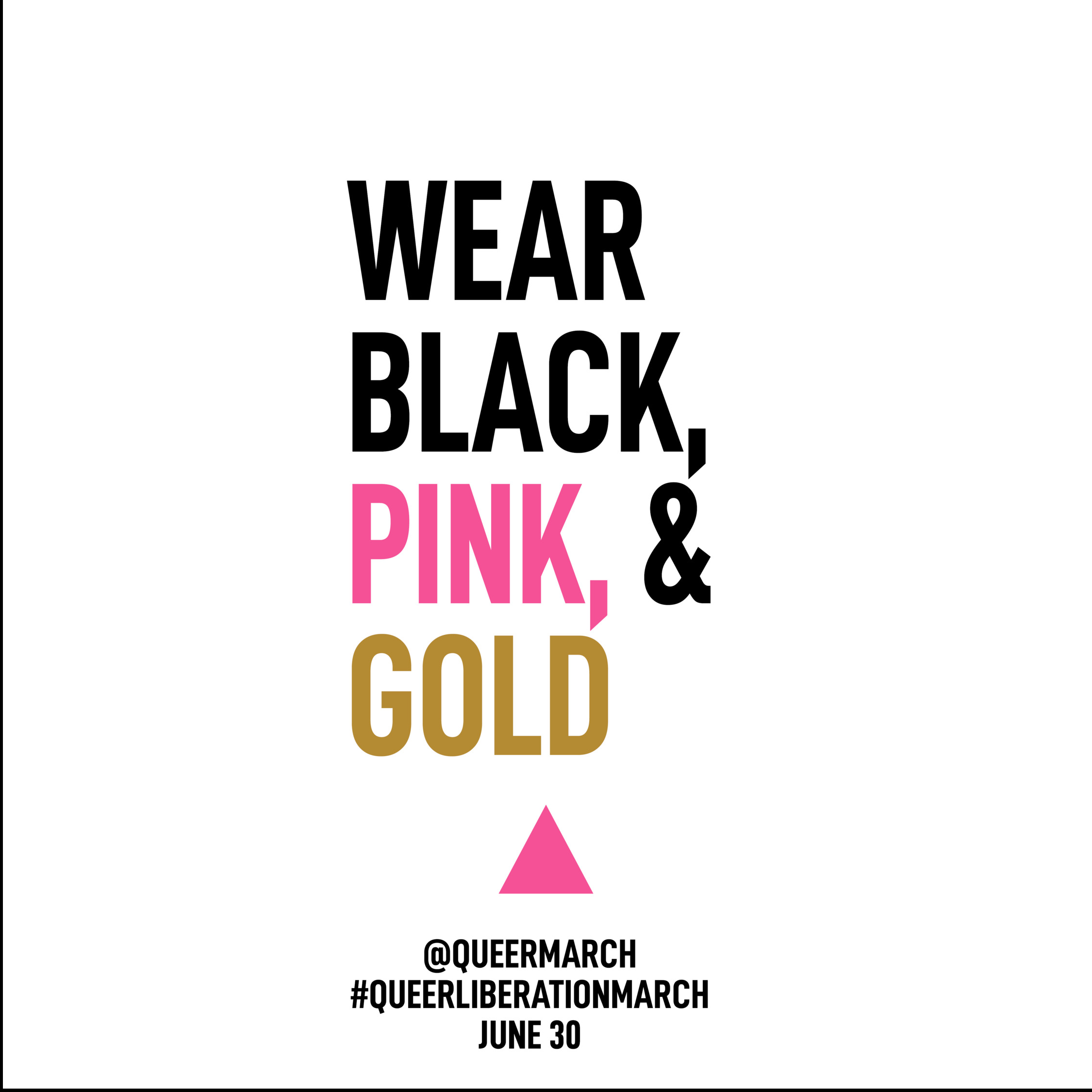 [RPC] Wear Black Pink and Gold (2 of 2) RevB1.jpg