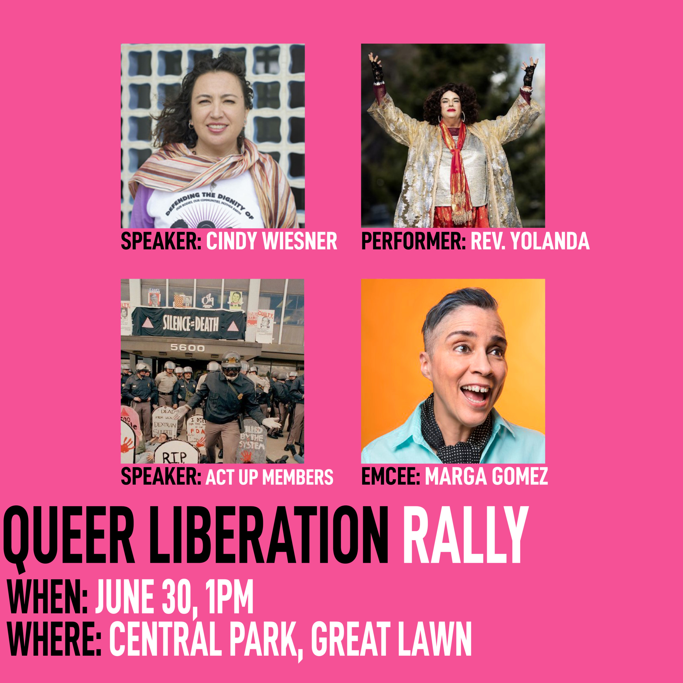 [RPC] Queer Liberation Rally Speakers 4 Square5.jpg