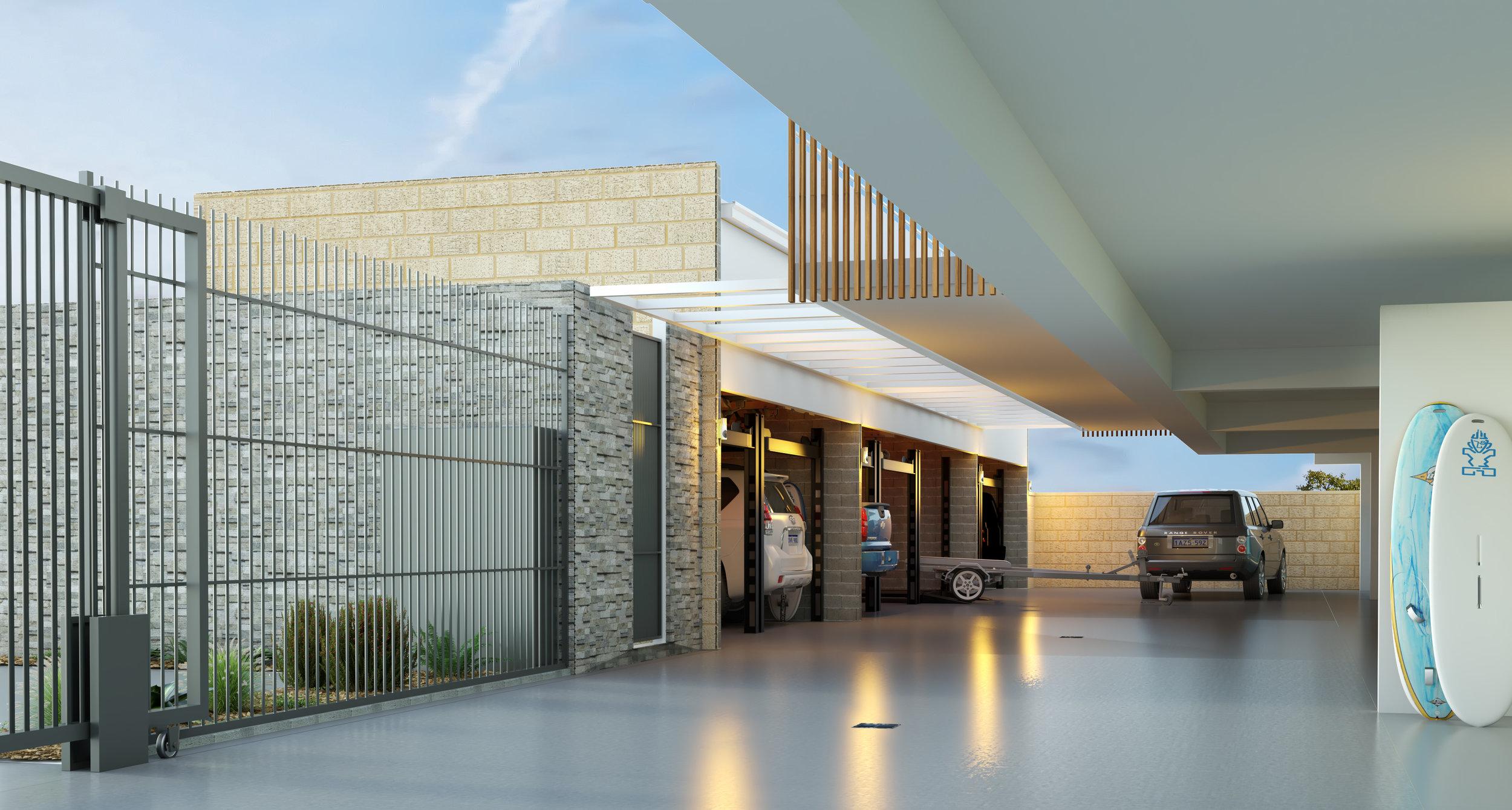 CLOSEUP VIEW - Carpark- A3 Size - Opt 1.jpg