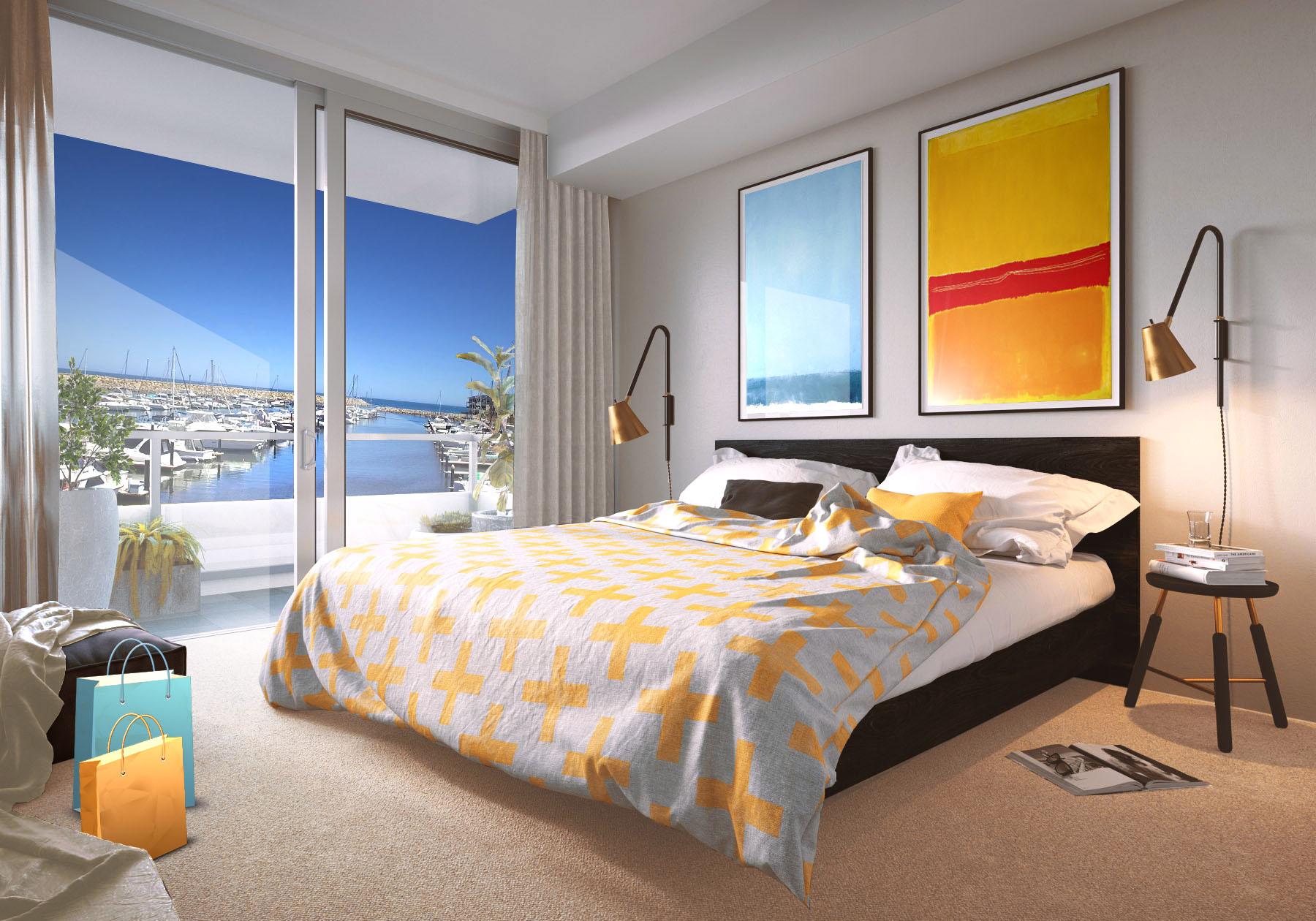Vivid Blu_Bedroom.jpg