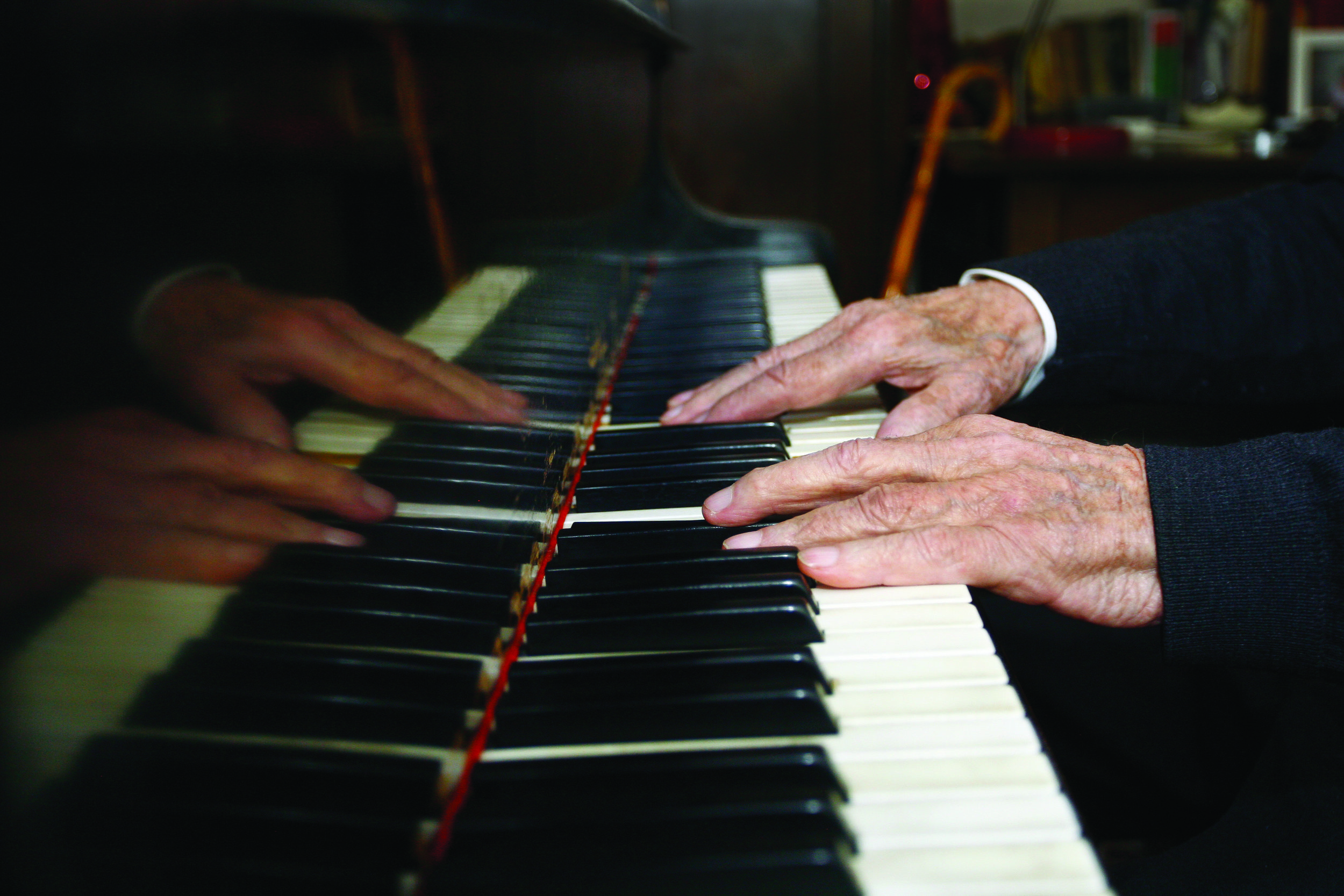 Morning Melodies - Free EventPh: 03 6430 5850