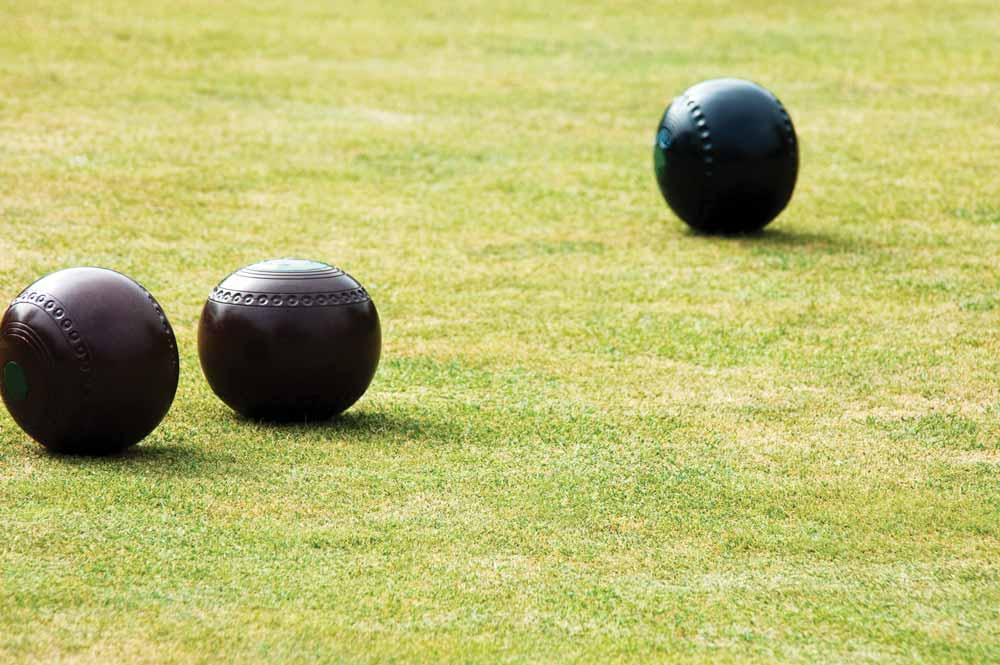 Bowls Introductory Sessions - Free Eventsouthburniebowlsclub.bowls.com.auEmailPh: 03 6431 3695