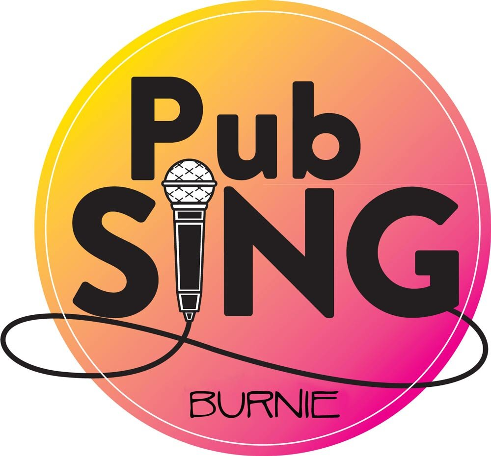 Pub Sing - EmailPh: 0419 584 375