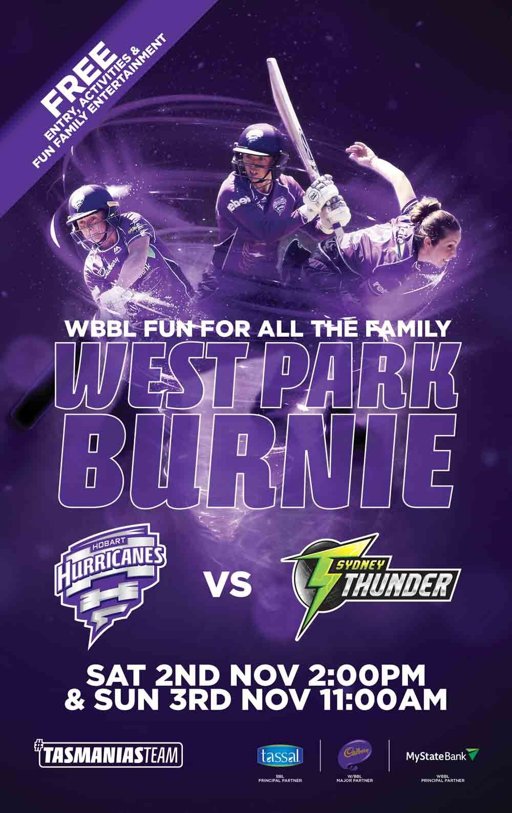 WBBL-Hurricanes-Poster.jpg