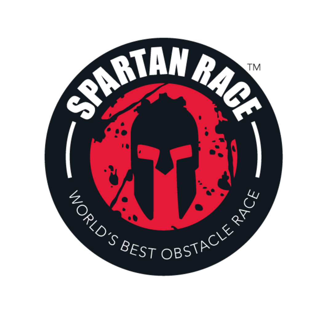 SPARTAN-WORLDS-BEST_LOGO.png