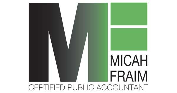 Fraim-Logo-OG.jpg
