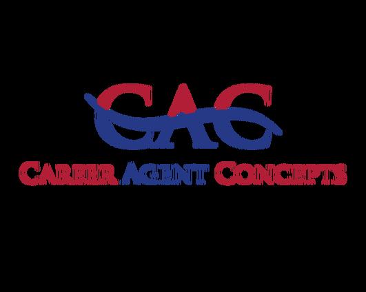 careeragentconcepts-11_2.png