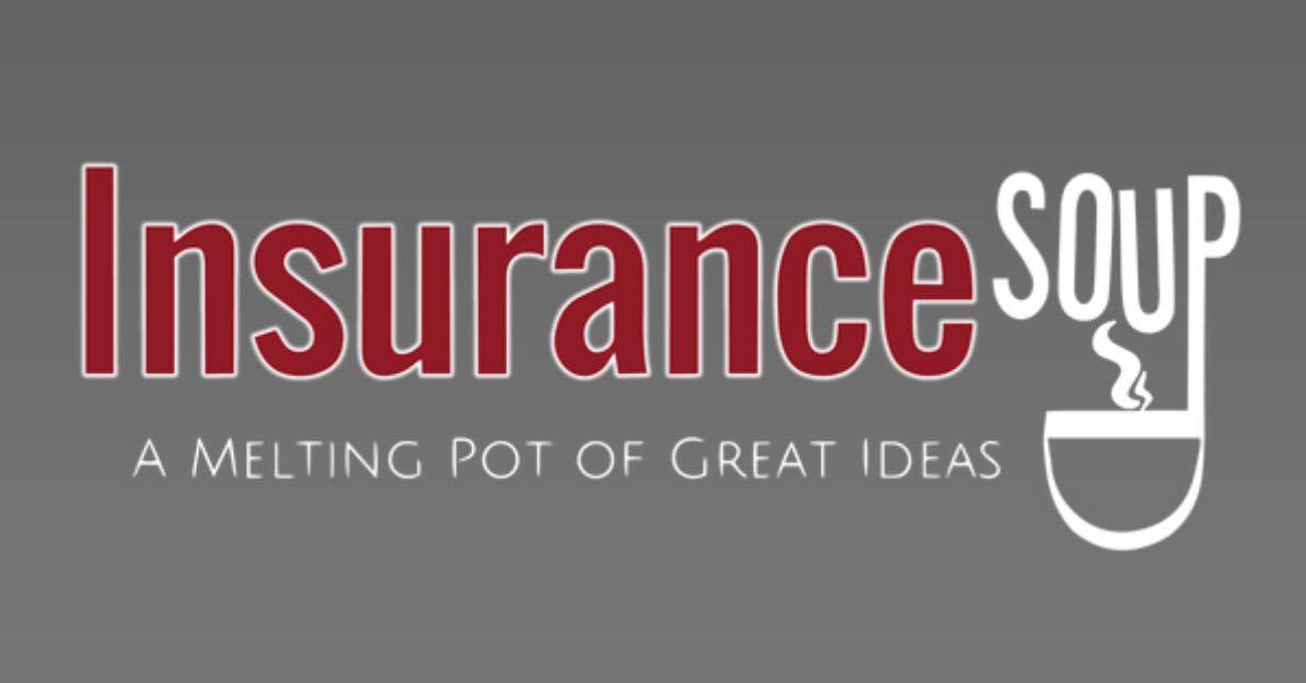 insurance-soup-facebook-pic.png