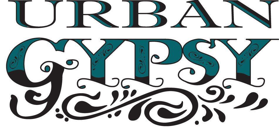 urban-gypsy-logo-roanoke0_7f7d5c6a-5056-a36a-09702ed486e1c316.jpg