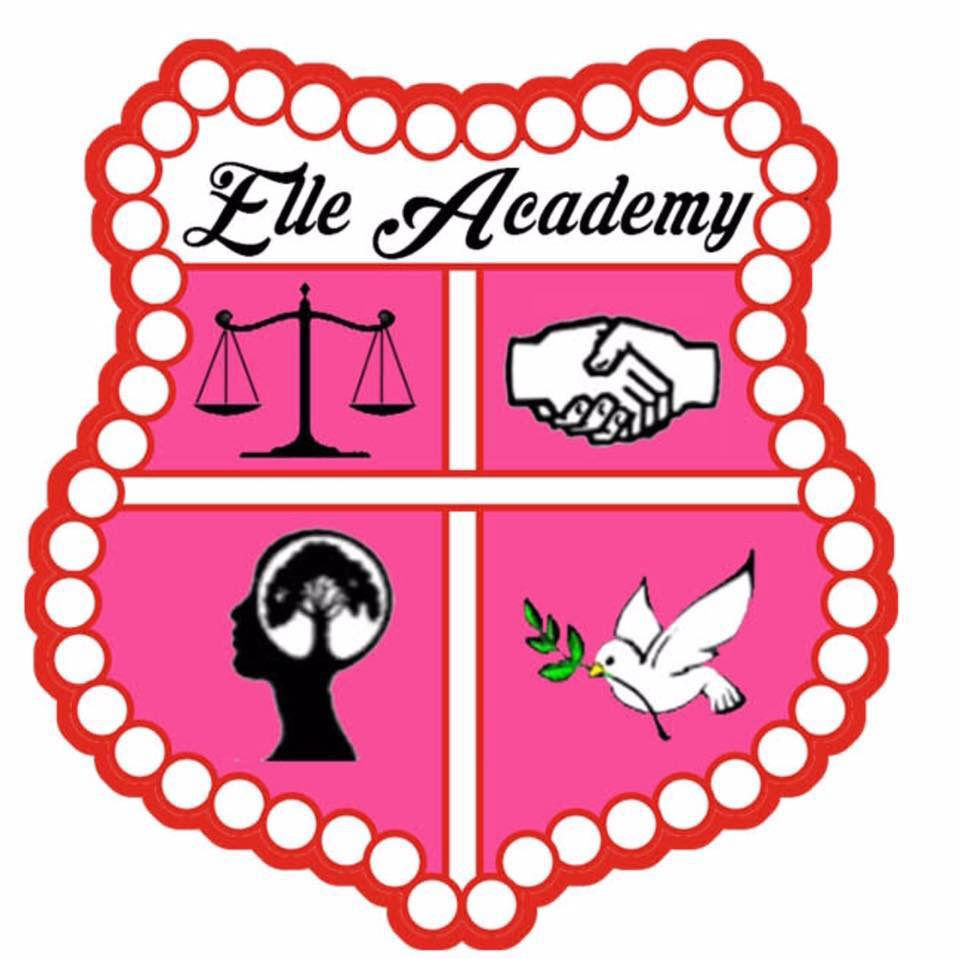 ELLE Academy.jpg