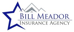 Bill-Meader_new-logo.jpg