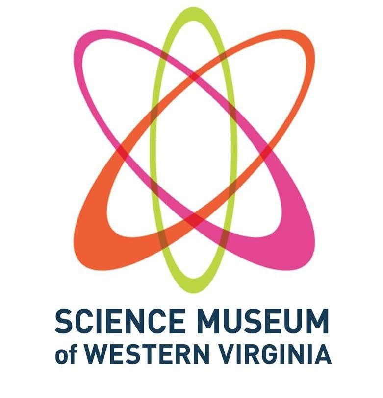 science musuem logo.jpg