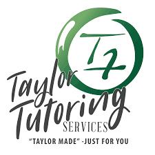 taylor logo.png
