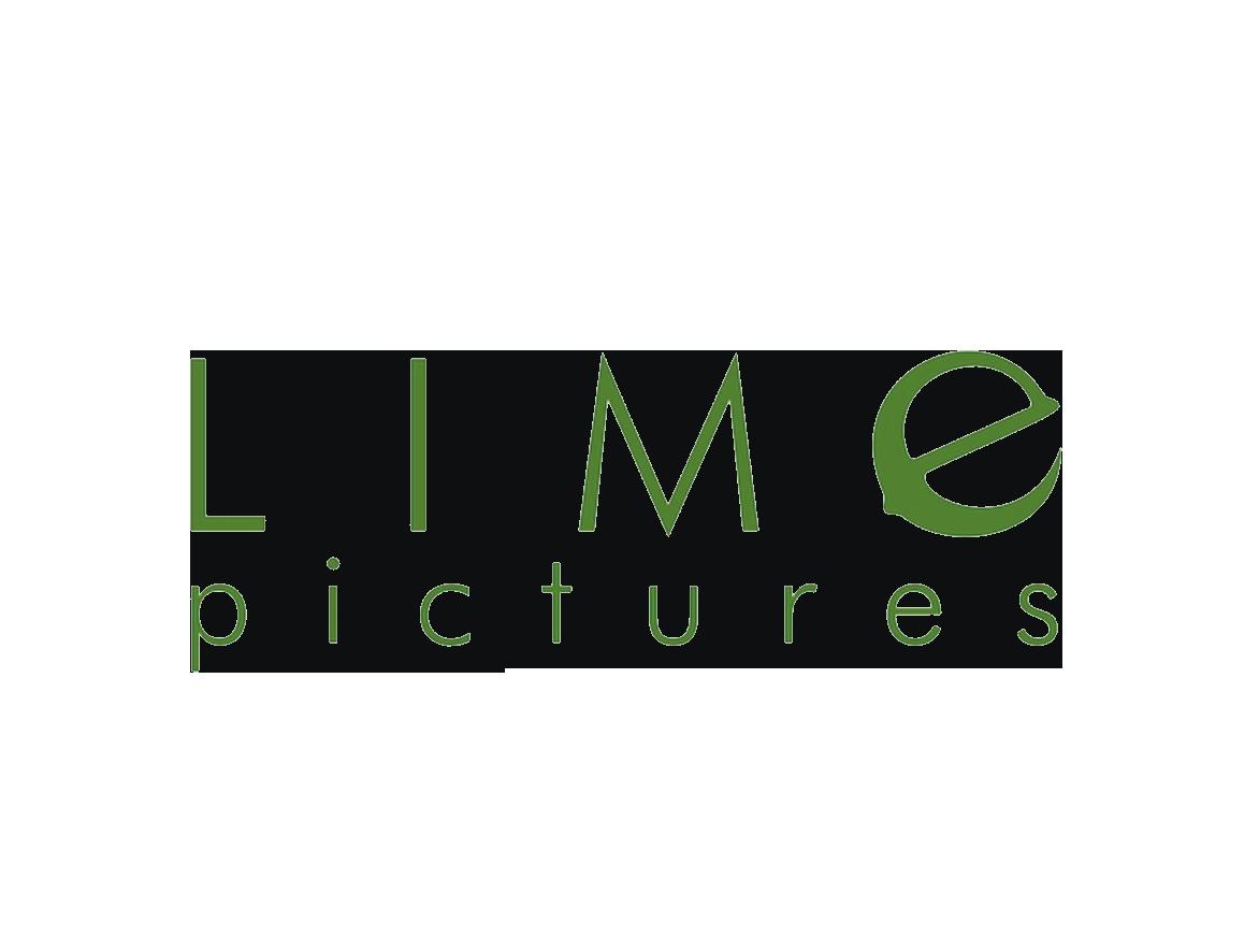 LIME_PICTURES_WEBLOGO copy.png