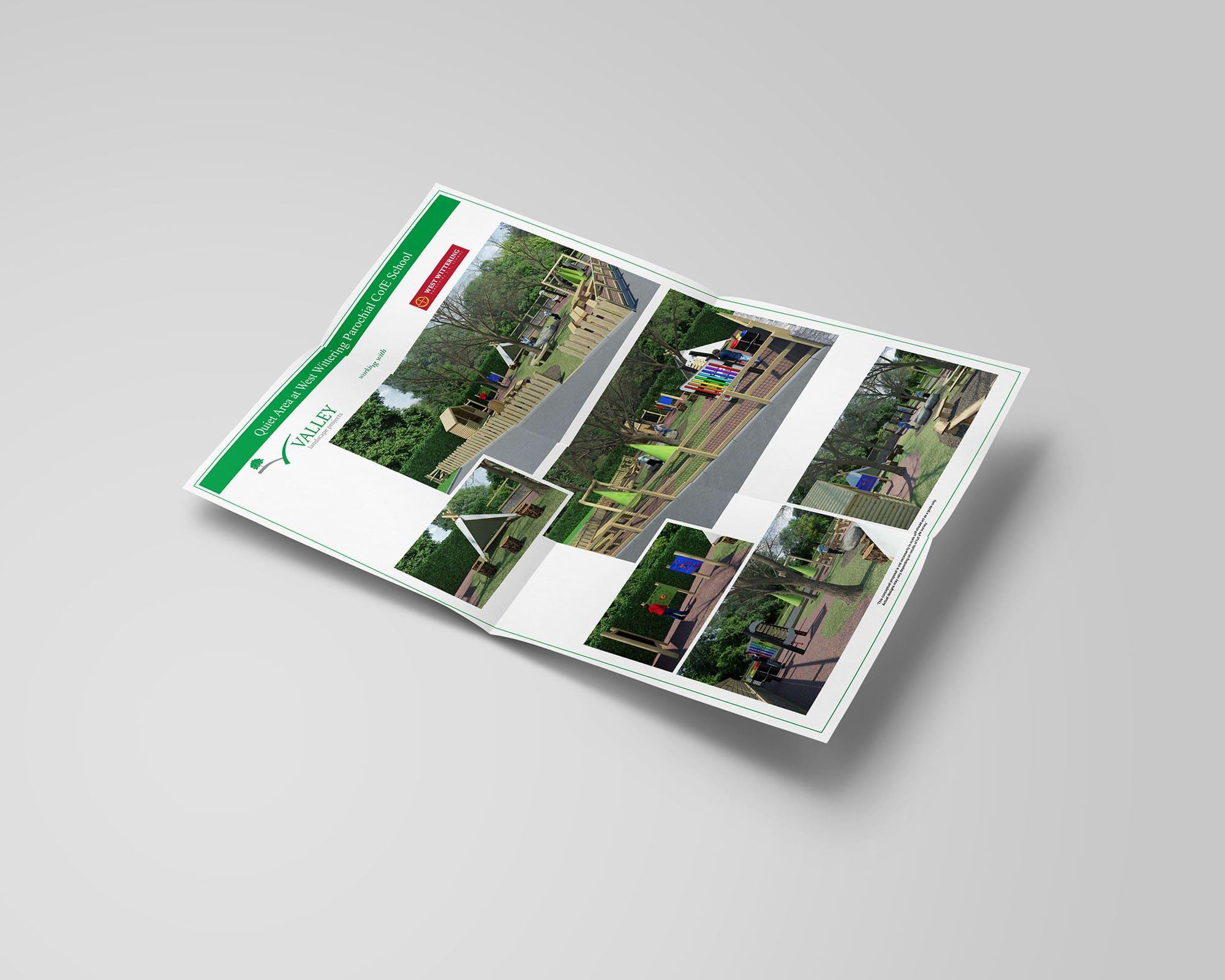 West_Wittering_Design_2-min.jpg