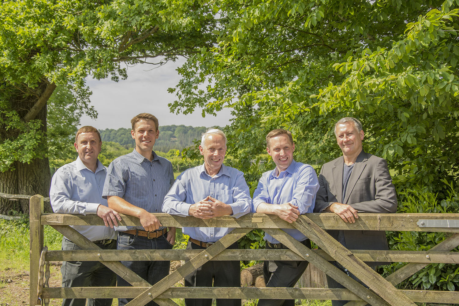 About us - Find out more about Valley Landscape Projects