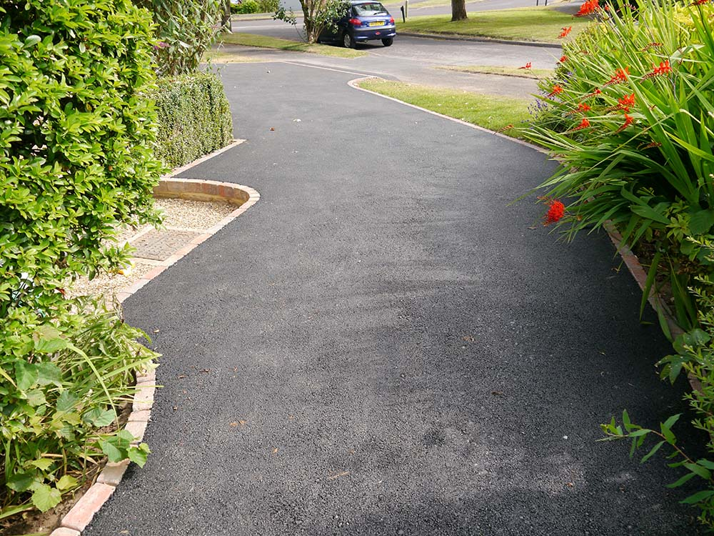 Valley_Roads_and_Driveways (14).jpg