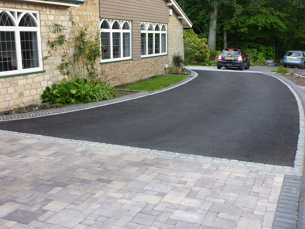 Valley_Roads_and_Driveways (31).jpg