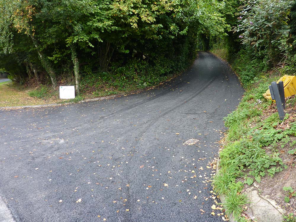 Valley_Roads_and_Driveways (37).jpg