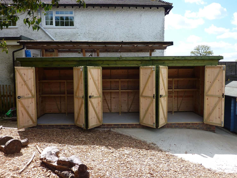 Bespoke storage building (2).jpg