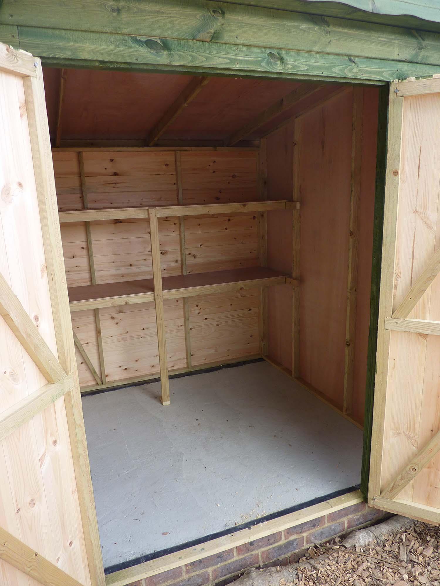 Bespoke storage building (3).jpg