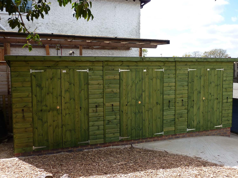 Bespoke storage building (4).jpg