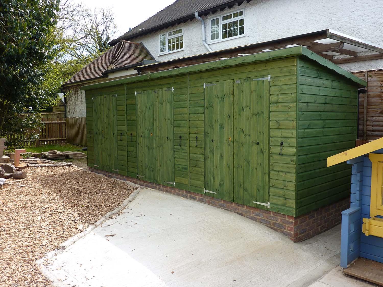 Bespoke storage building (5).jpg