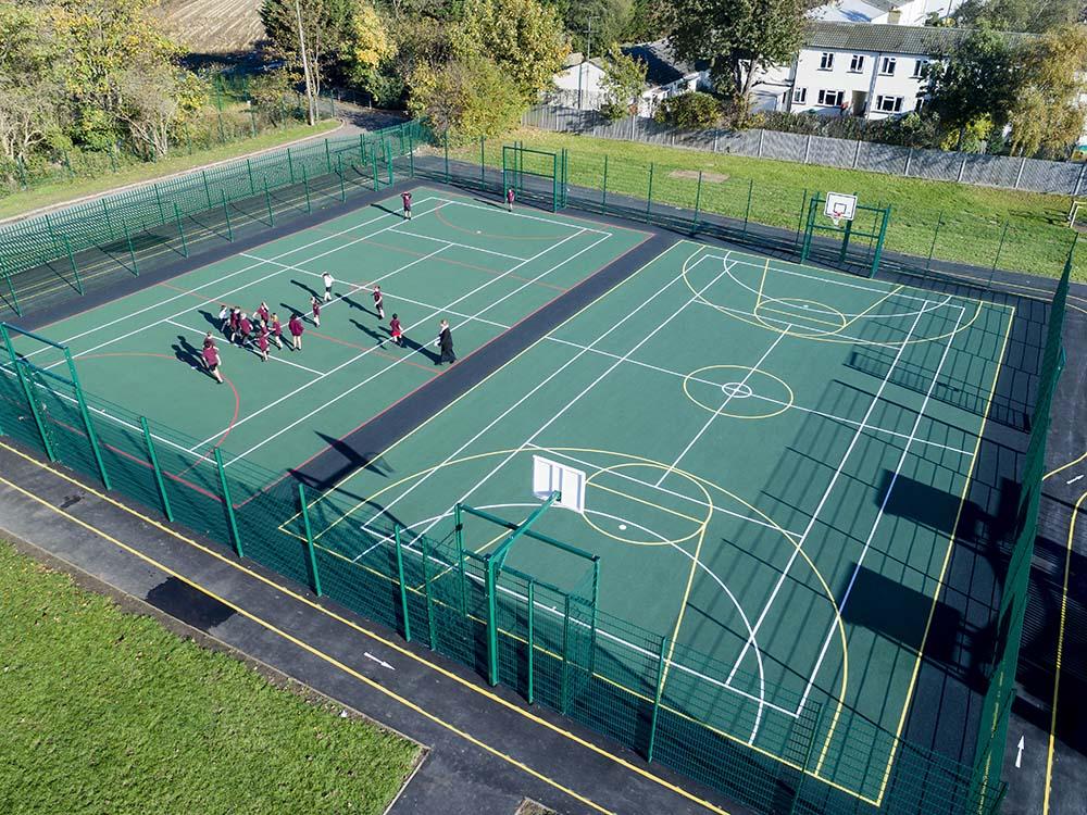Kenyngton school-3.jpg