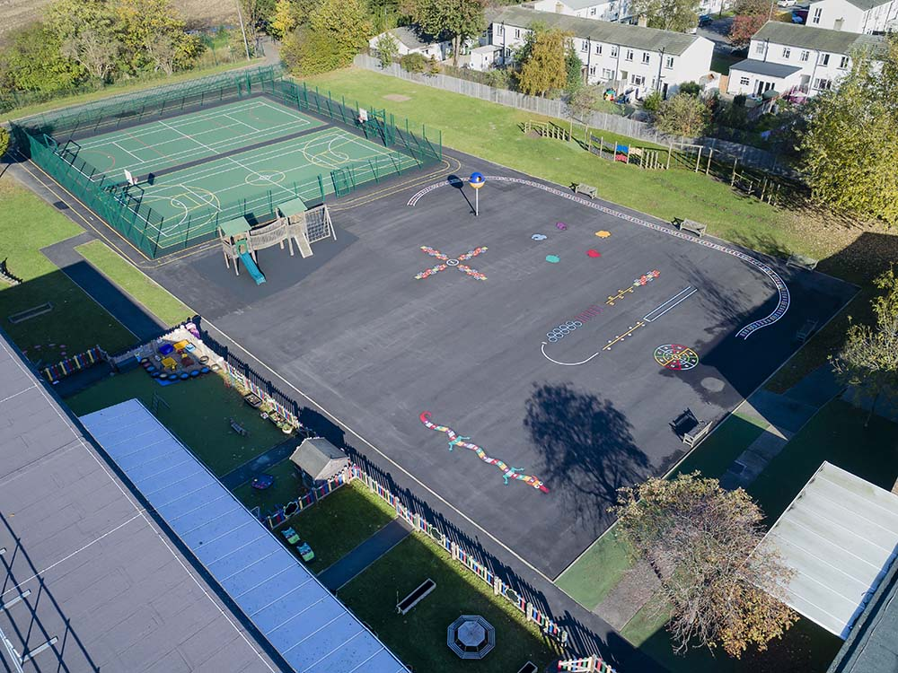 Kenyngton school-4.jpg