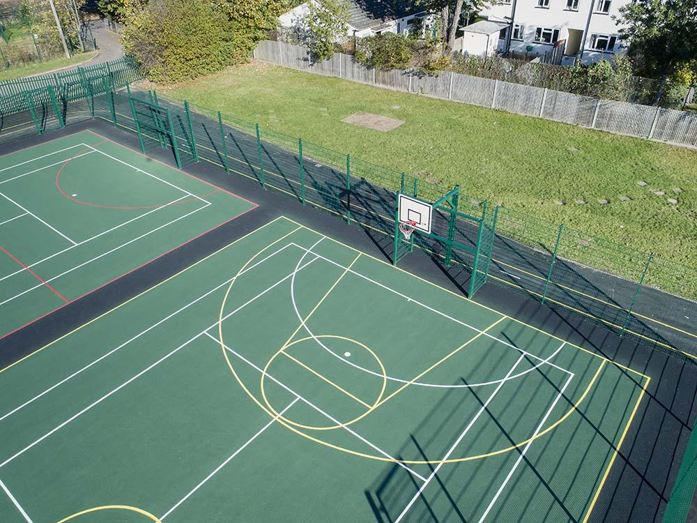 Kenyngton school-5.jpg