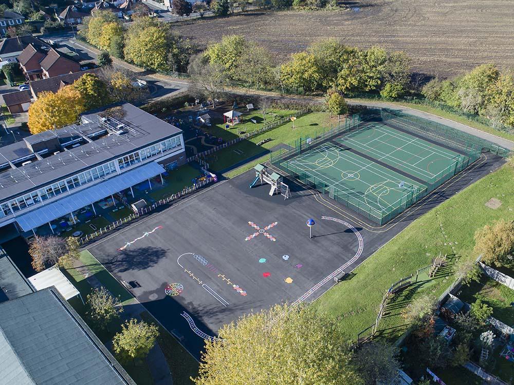 Kenyngton school-11.jpg