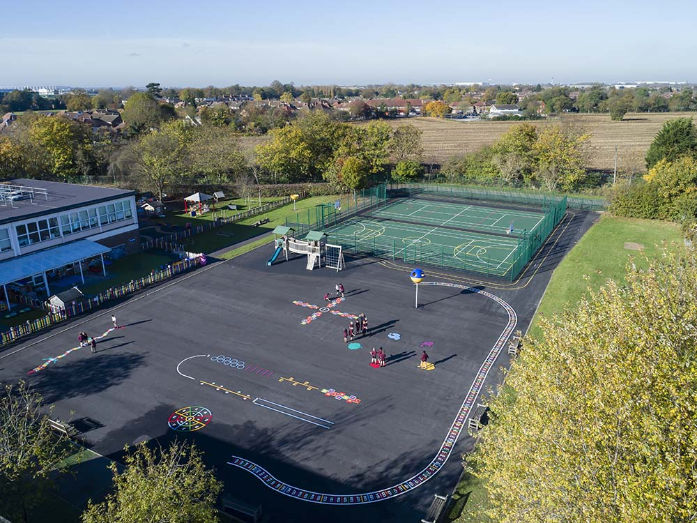 Kenyngton school-14.jpg