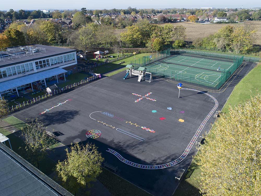 Kenyngton school-24.jpg