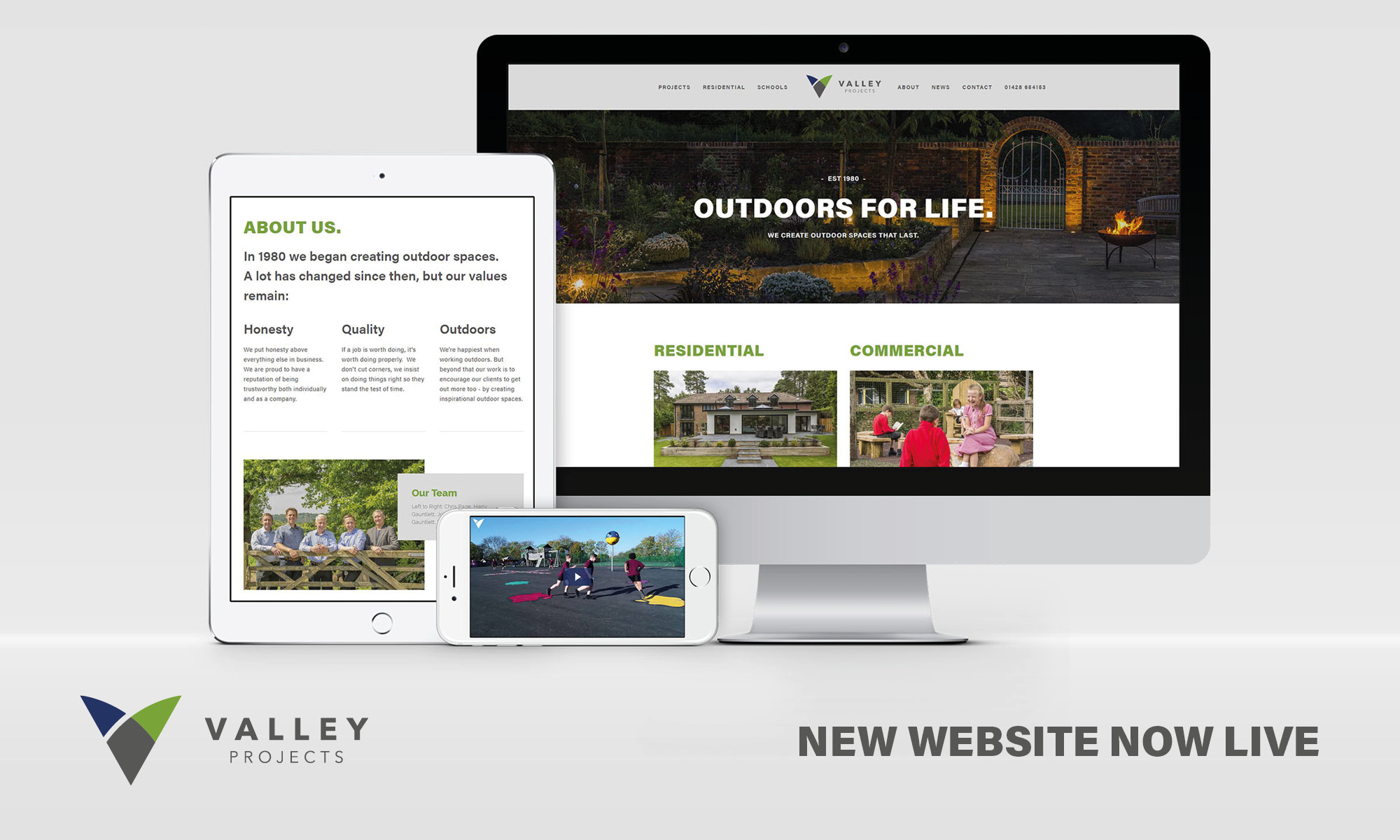new-valley-website.jpg