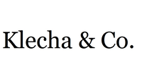 Klecha & Co. smaller.png