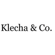 Klecha & Co..png