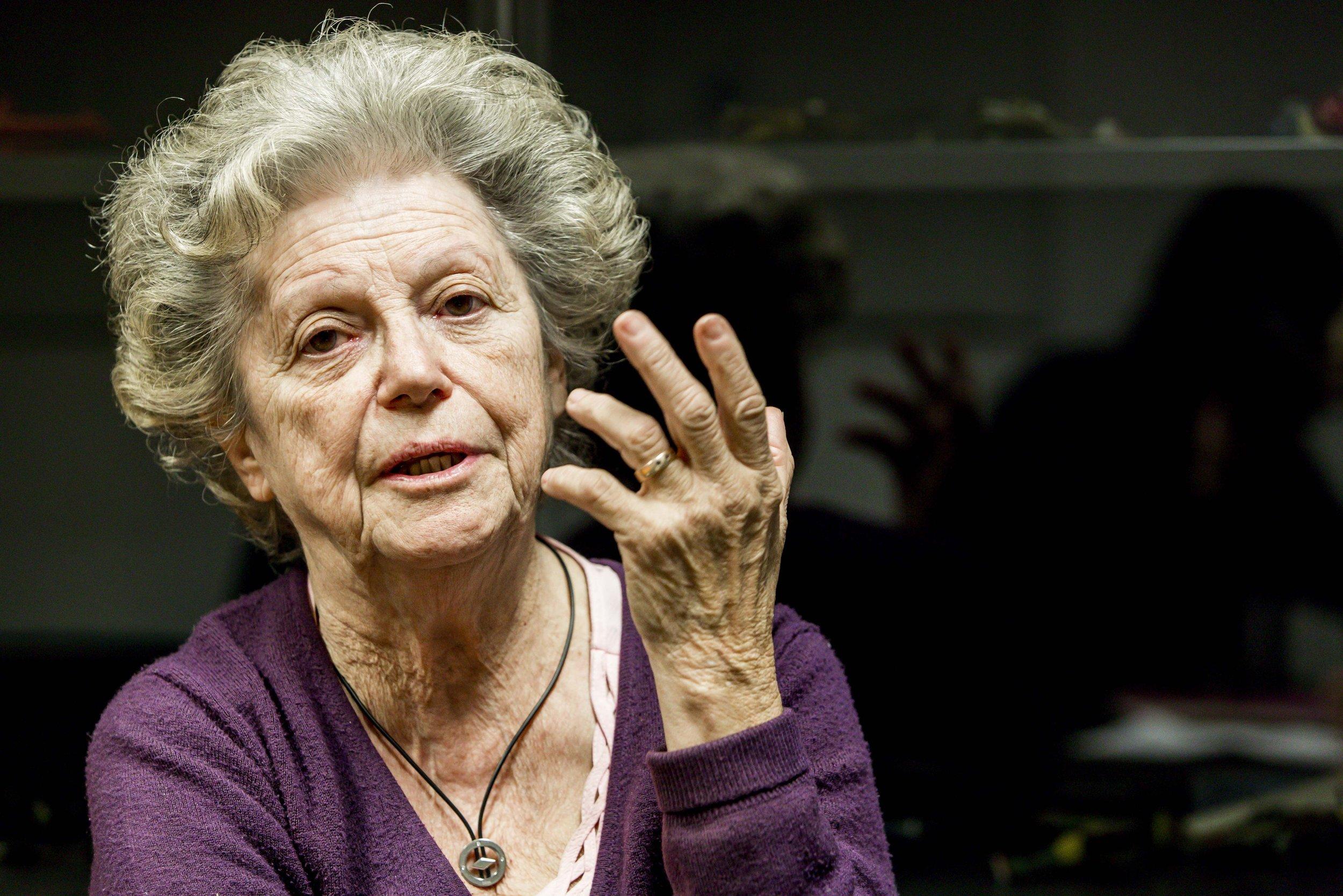 Amalia Ercoli Finzi.JPG