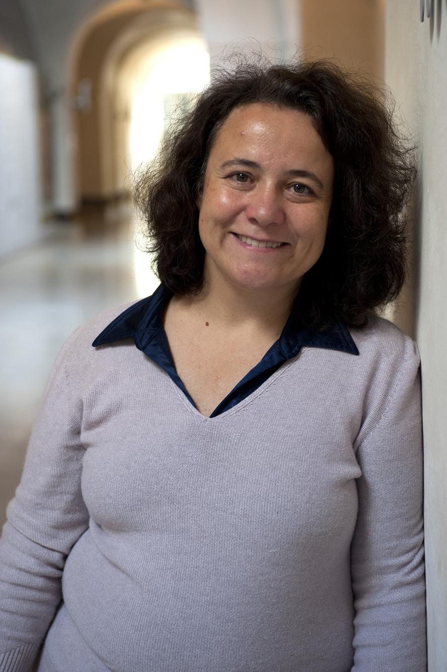 Chiara Petrioli.jpg