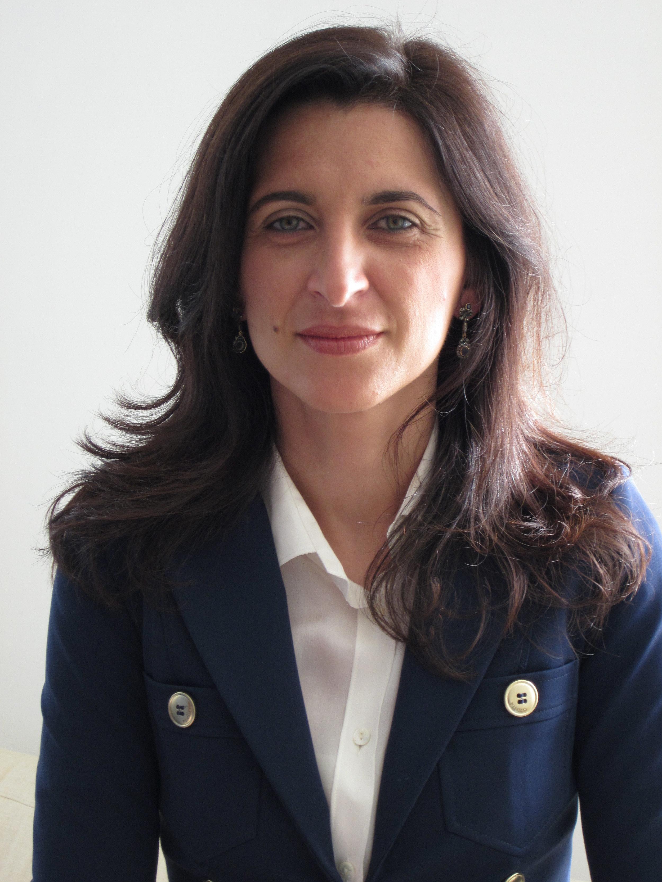 Elena Ferrari.jpg