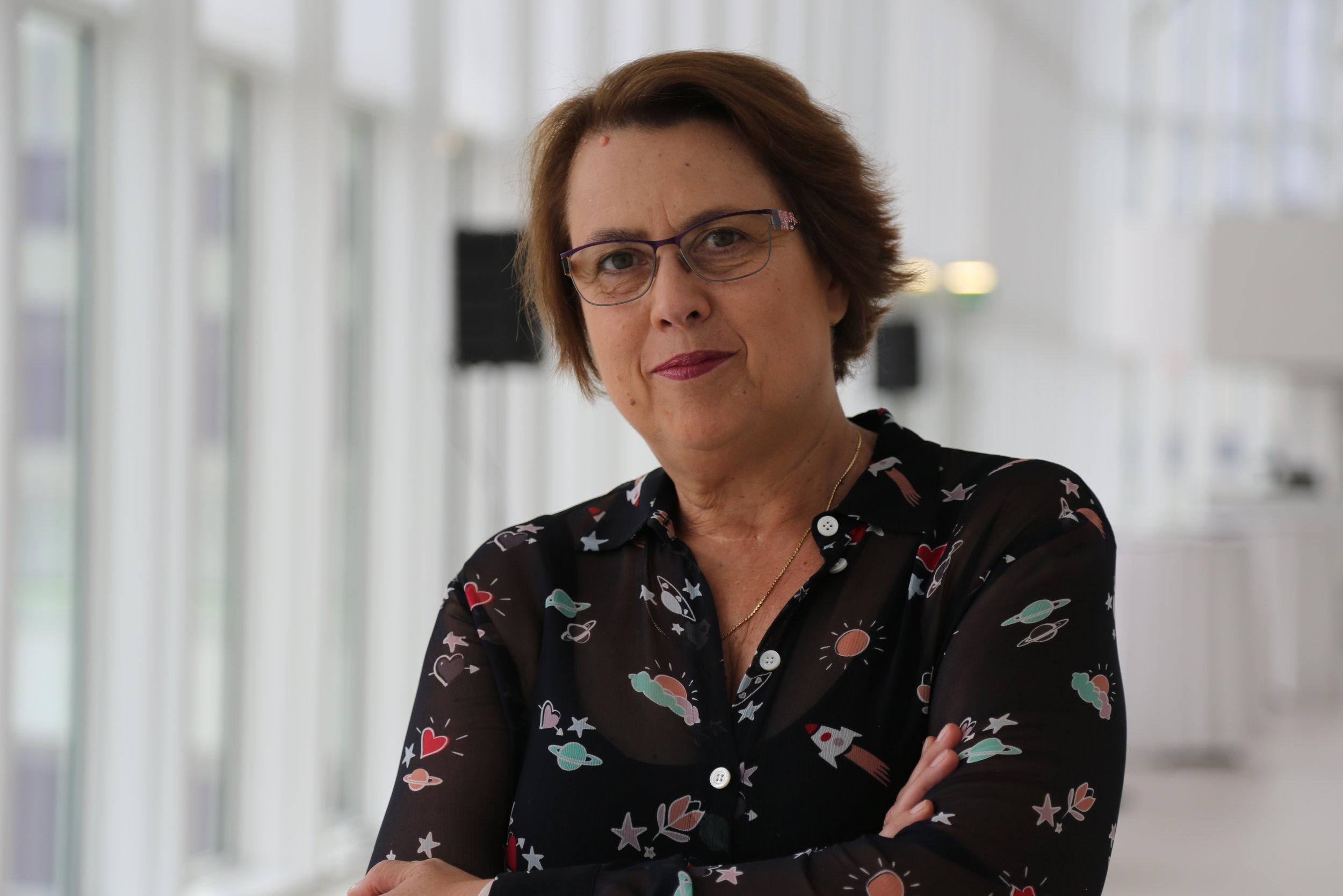 Simonetta Di Pippo.JPG