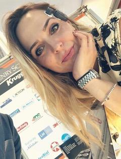 Valeria Ferrari.jpeg