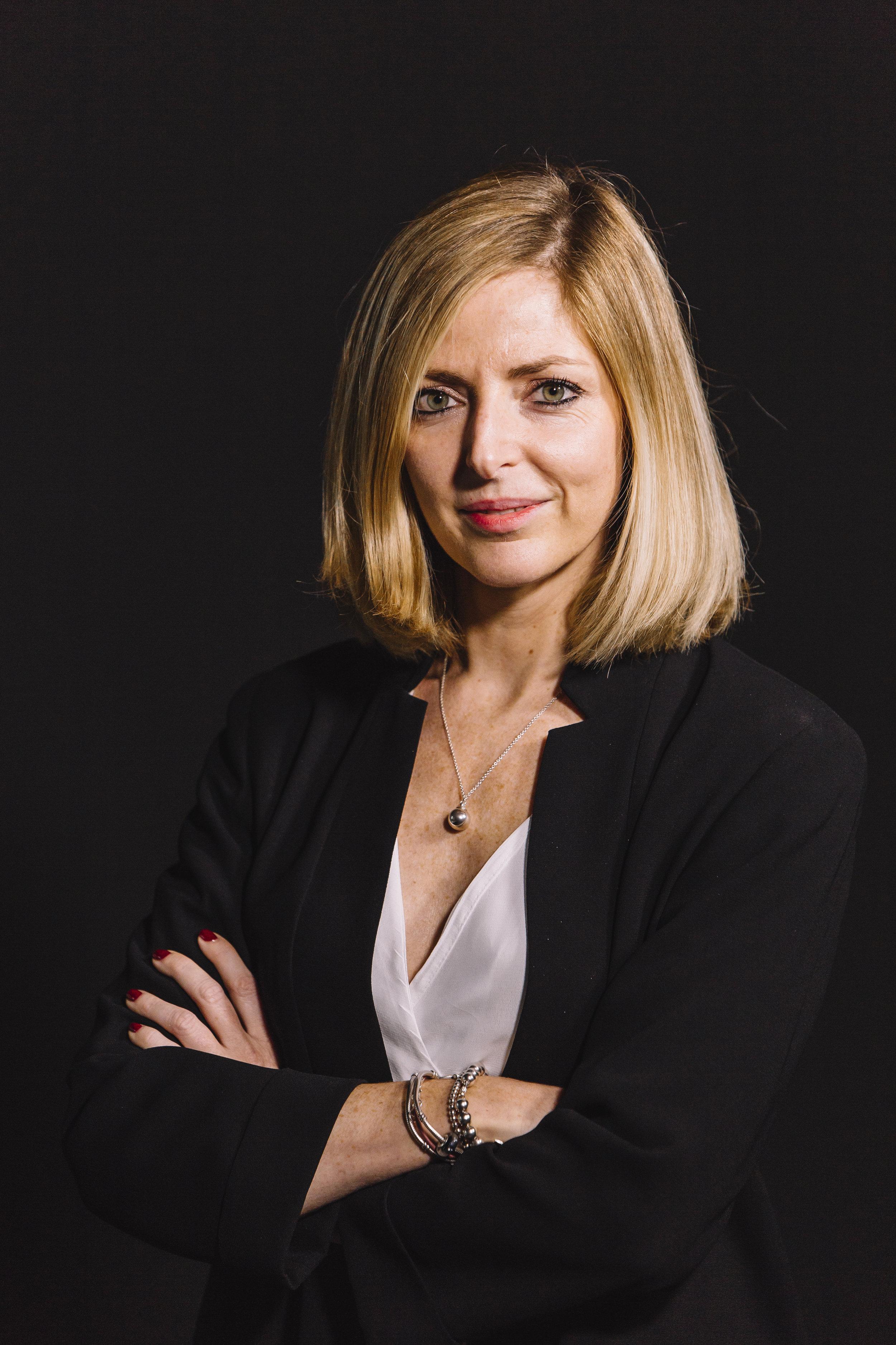 Veronica Diquattro.JPG