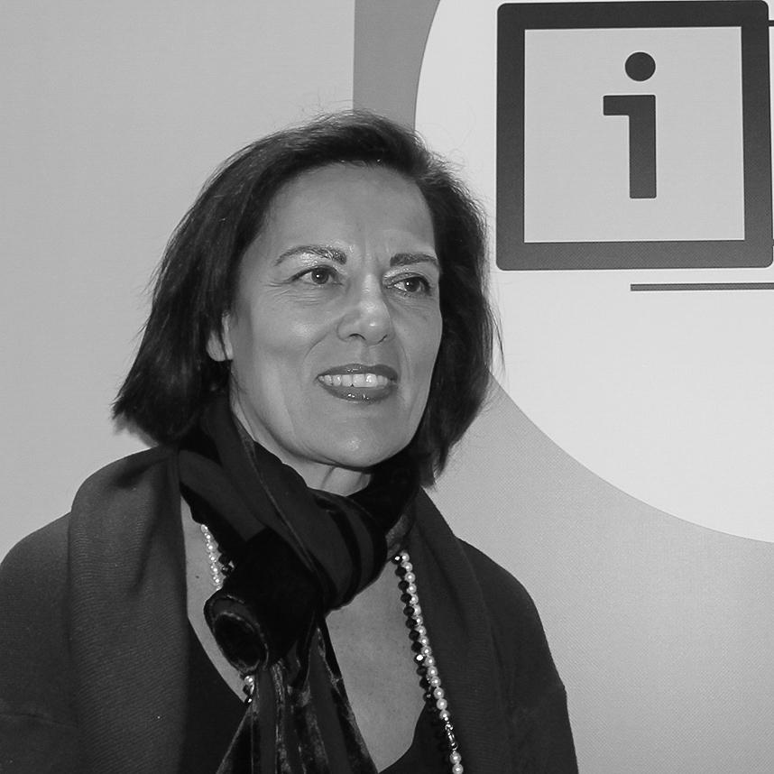 IF IT | Stefania Mancini.jpg