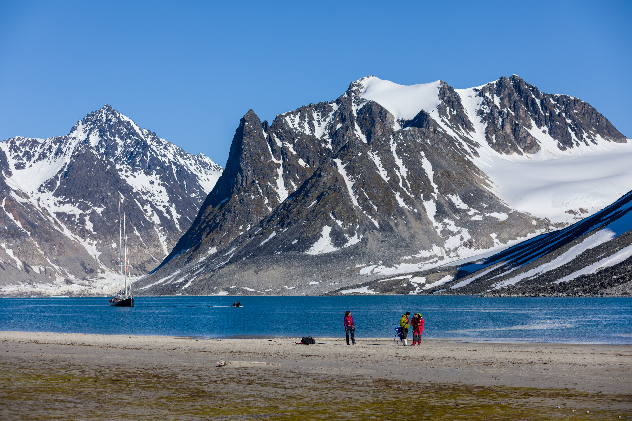 Peter Vancoillie - Svalbard 2018 selectie Sofie - 3068.jpg